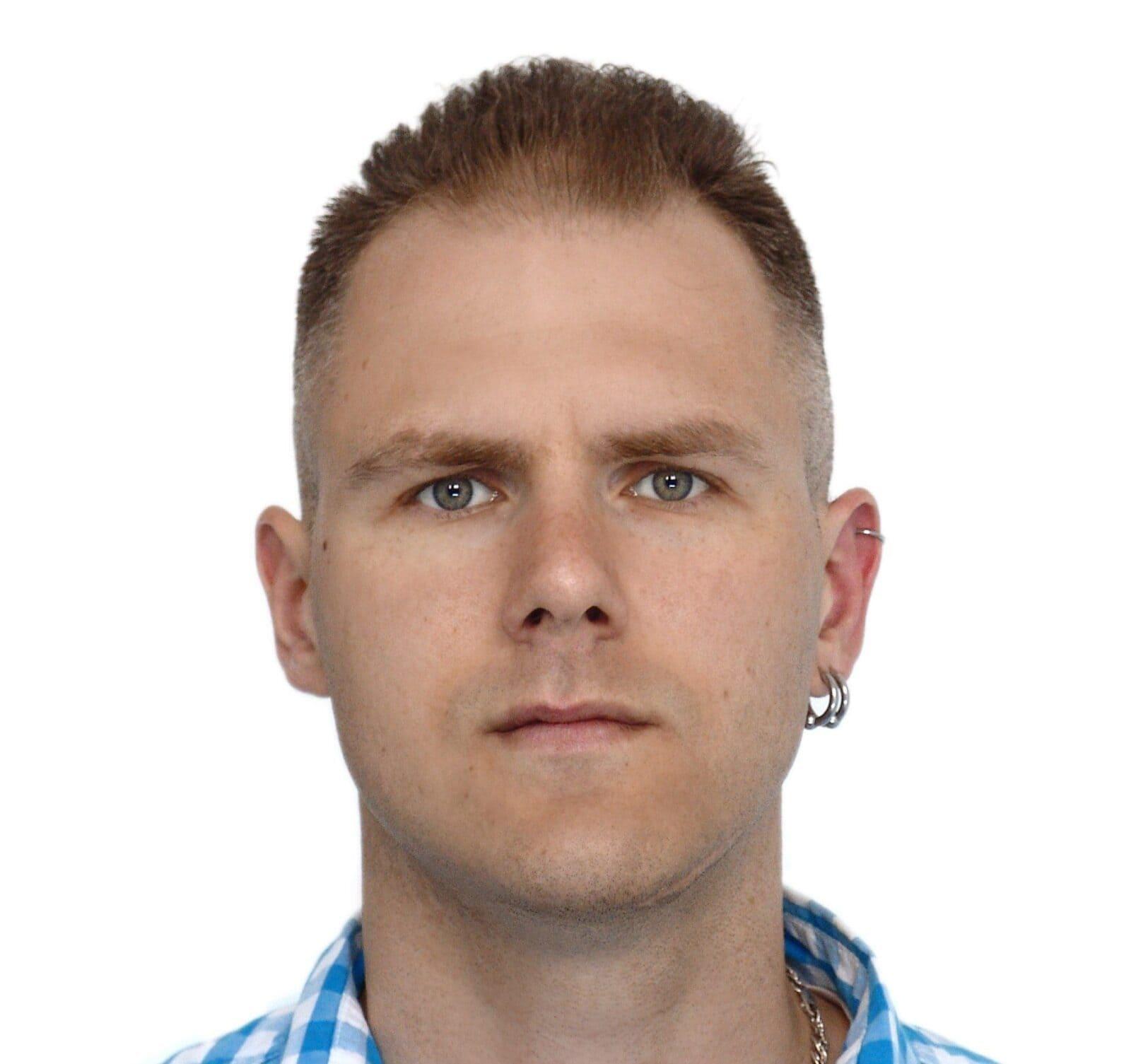 Dmitry_viachiaslavau