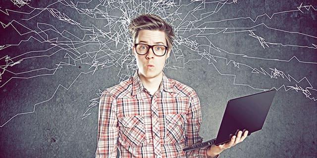 programmers-block-helplessness