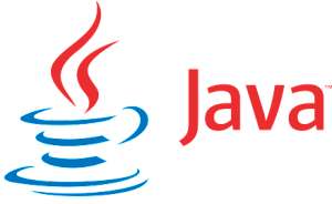 Курсы программирования Java В Минске