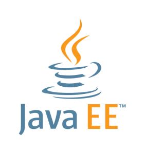 Курсы Java EE в Минске