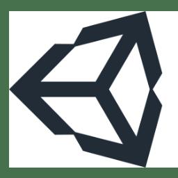 Разработка 2D игр (Unity)