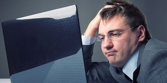 programmers-block-boredom