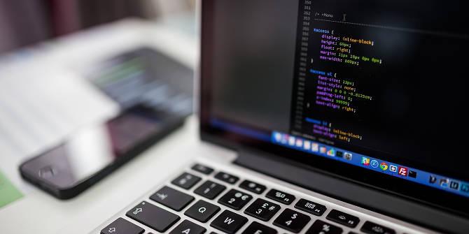 10 Basic Programming Principles Every Programmer Must Follow programming principle coding