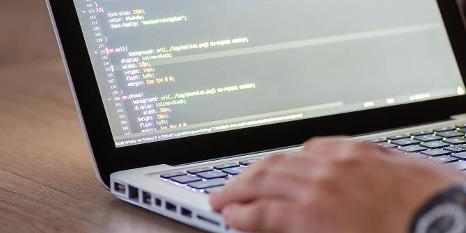10 Basic Programming Principles Every Programmer Must Follow programming principle programming